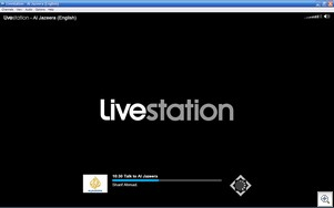 livestation2 thumb Livestation   new live television netcast service launches beta