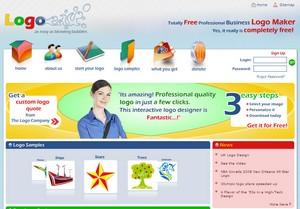 logoease small Logo Ease   free online logo maker for all