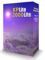 Windowsxplite