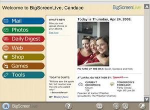 Bigscreenlive2