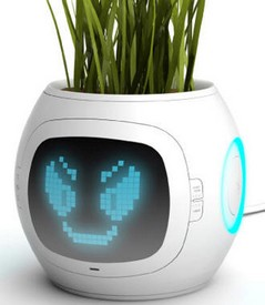 Digitalpot2