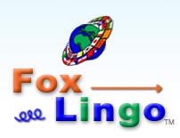 Foxlingo2