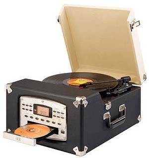 Crosleytravelerturntable