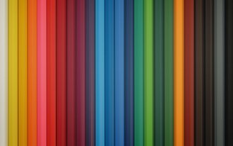 Rainbow Wallpapers – turn that frown upside down