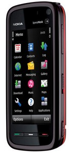 Nokia5800xpressmusic2