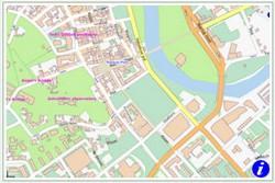 Openstreetmap2