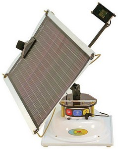 solarchumalong small Solar ChumAlong   personal solar tracking for your urgent power up needs