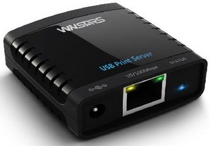 winstarm4usbnetworkingserver small Winstar M4 USB Networking Server   share USB devices over your home network