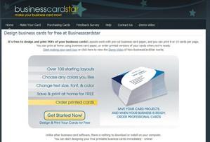Businesscardstar1