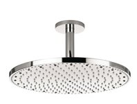 Rio LED Shower – your shower needs more disco