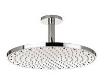 Rio LED Shower – your shower needs more disco