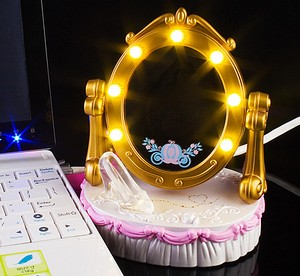 DisneyPrincessUSBWebCam