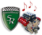 soundracer2 small SoundRacer   give your car the sound of a V8 using the stereo system