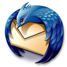 thunderbird3 Thunderbird 3 RC2   latest release candidate confirms that this is one sweet email client