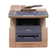 5freeonlinefaxservices