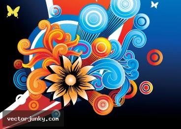 Vector Junky – Free Vector Art