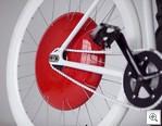 Copenhagenwheel4