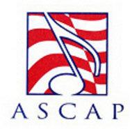 ASCAP declares war on free culture