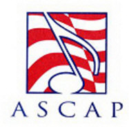 ascapvscc ASCAP declares war on free culture