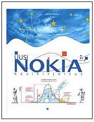Nokiastruggle4