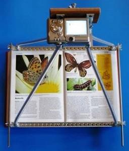 Portabledigitalcopier