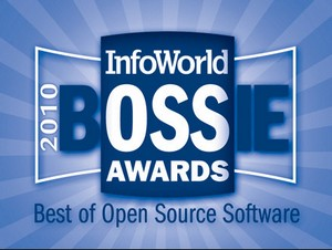 bossieawards small Bossie Awards 2010   best open source software of the year