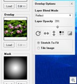 imageinc2 thumb1 Image Inc   image blending freeware adds layer power to your photos