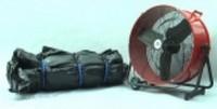 Inflatablephotostudio2