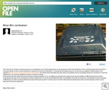 Openfile2