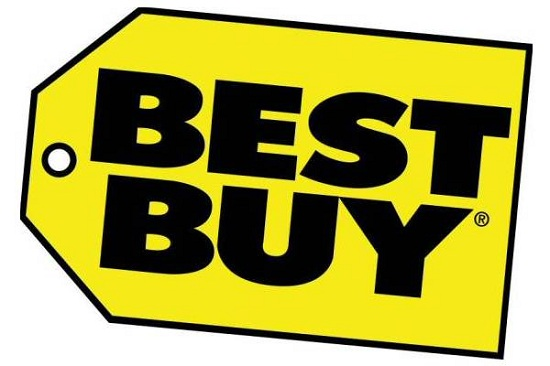 Best Buy drops 15% restocking fee
