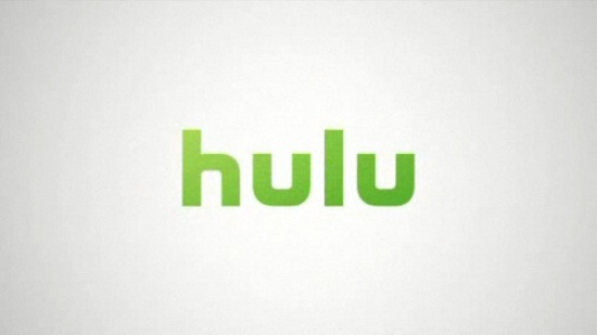 Criterion Collection abandons Nexflix for Hulu Plus