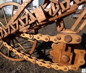 Woodenbike2
