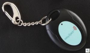 Wirelessluggagefinder2