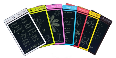 Boogie-Board-8-colors-fan