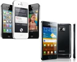 Guest Post: 5 Cool Apple Gadget Alternatives