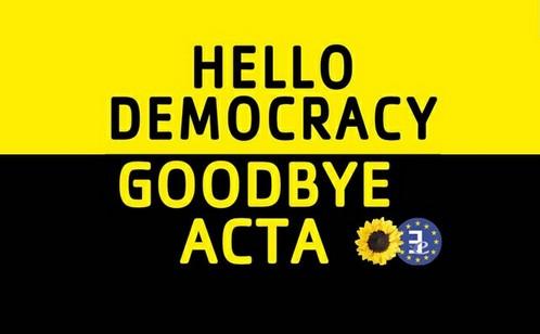 Actabackdoor