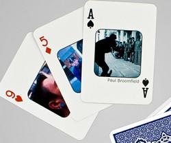 Personalisedfacebookplayingcards
