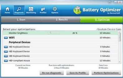batteryoptimizer3