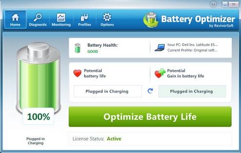 batteryoptimizer5
