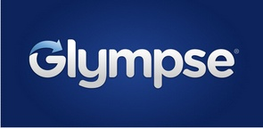 glympse2