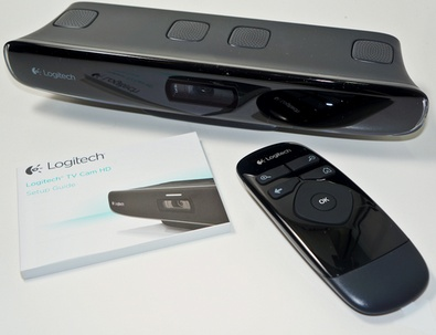 dsc00125 1 small3 Head to Head: Logitech TV Cam HD vs Tely Labs TelyHD Skype Camera [Review]