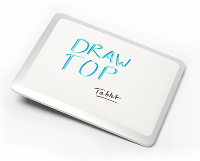 drawtopfortablets