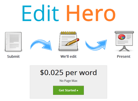 edithero Edit Hero   online proofreading and editing service makes you the boss pet