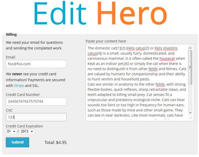 edithero2 1 Edit Hero   online proofreading and editing service makes you the boss pet