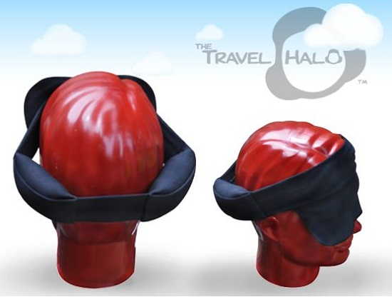 Travel Halo1