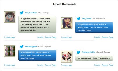 buzzscale3 Buzzscale   movie ratings from social media