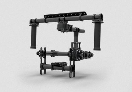 The Movi takes a film from good to amazing