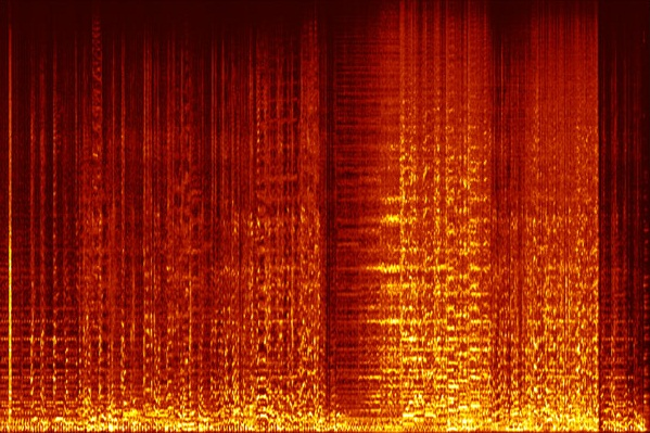 VaporSky Spectrum Decor will let you enjoy the sights of sound