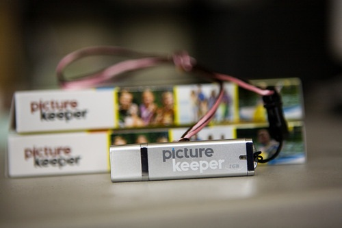 Picture Keeper tracks down forgotten photos on your computer