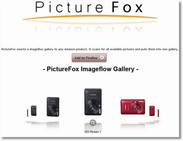 picturefox6
